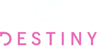 Destiny Jewellers